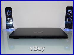 Pc Ordinateur Portable ASUS X53BR-SX098V Ecran 15,6 pouces LED 6 Go RAM/