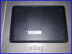Pc Portable Asus F402w