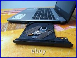 Pc Portable Asus R554LA 15 SSD