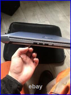 Pc Portable Asus Rog Strix Gamer