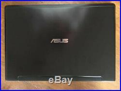 Pc Portable Asus Vivobook S550CB Tactile i7-3537U 1 To Nvidia GT 740M
