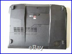 Pc Portable Gamer Asus ROG G750jh core i7 gtx 780 batterie neuve win 10