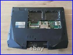 Pc Portable Gamer Asus Rog G73