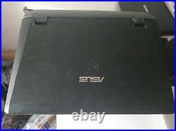 Pc gamer ASUS G55VW I7 3EME B ÉTAT