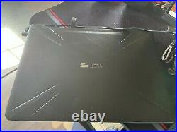 Pc gamer portable ASUS TUF505DT-AL087T