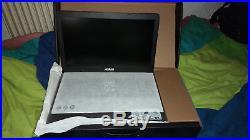 Pc portable ASUS K501UW-DM013T i7 6500U GeForce GTX 960M 15,6 NEUF
