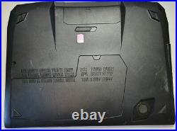 Pc portable ASUS ROG G750JS / i7-4700HQ GTX 870M / Ram 16 / FHD pour pièces