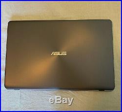 Pc portable ASUS VivoBook 17
