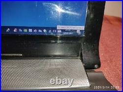 Pc portable Asus N73SM / 17.3 / I7-2670QM / 12 GB / SSD