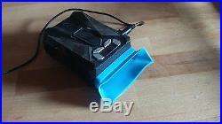Pc portable Asus ROG G552V (1450e NEUF)