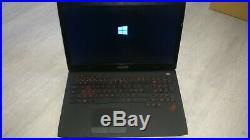 Pc portable gamer GTX 980 Intel core i7 16Go RAM