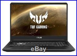 Pc portable gamer asus Tuf Gaming