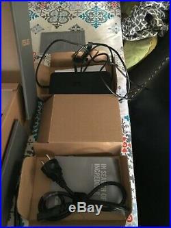 Portable ASUS FX503VD-DM044T, ECRAN 15.6, 8Go RAM DDR4