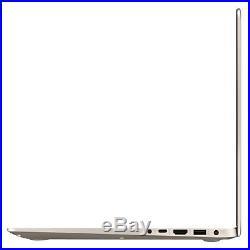 Portable ASUS S510UQ-BQ165T Neuf