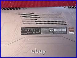 Portable Asus G502VS I7 GTX 1070 8GO Vram g502vs-gz142t