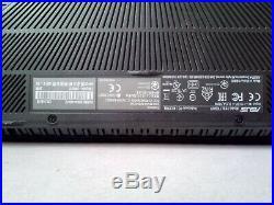 Portable GAMING ASUS FX503VM-DM033T (24go ram au lieu de 8GO) TRES BON ETAT