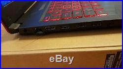 Portable Laptop Asus TUF504GD-DM037T Gamer 16 black