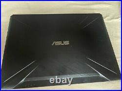 Portable Pc Gamer Asus Tuf505dt-al087t