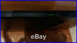 Razer Blade Stealth i7 7500U 2.7 GHz 16 Go RAM 512 Go SSD 12.5 Asus, Apple