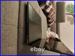 Sus ZenBook PRO DUO UX581GV-H2003T PC Portable 15 OLED UHDTouch Intel Core i7