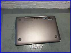 Tablette PC Asus Transformer Book T100HA-FU029T 4go RAM