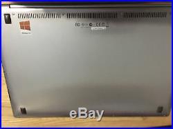 Ultrabook ASUS ux32a Core I5