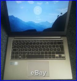 Ultrabook Asus UX32V