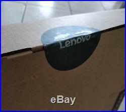 Ultrabook LENOVO 15,6 Ideapad 520 (NEUF) i7-8550U 1To SSD NO PC HP ASUS ROG