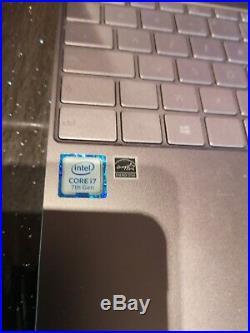 Ultrabook asus zenbook3U ssd 512 go